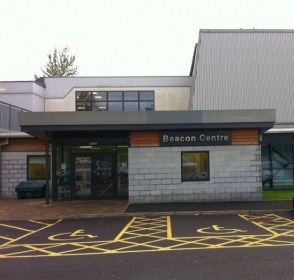 beacon-centre-2