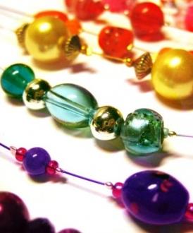 beadsfeat