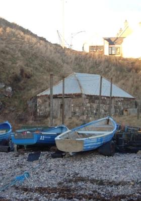 boatspic