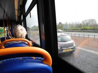 bus-pass-heaven-2