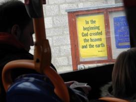 bus-pass_edited-3