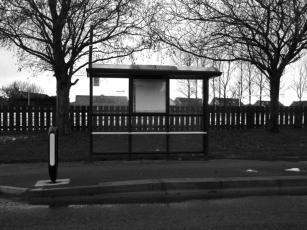 bus-shelterpic