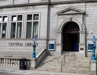 central-library2