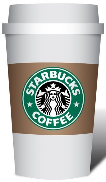 coffe-starbuks-free-graphics
