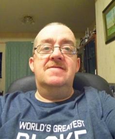 David Brazendale f