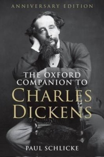 dickens-oxford-companion-image2
