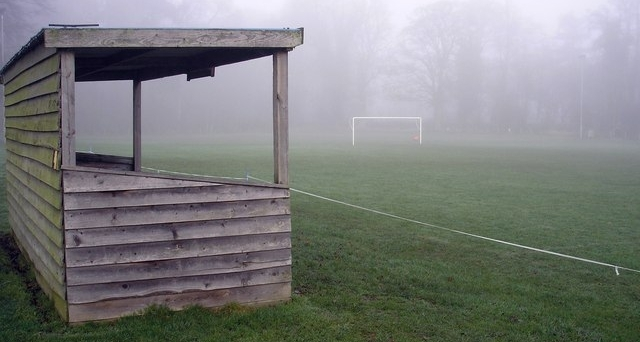 dugout-pic-by-ian-lees