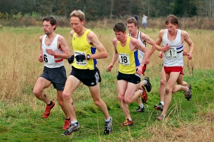 east_distrcit_xc_league_livingston-ben-hukins
