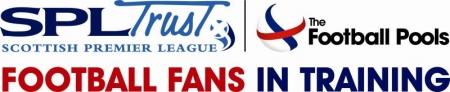 ffit-logo