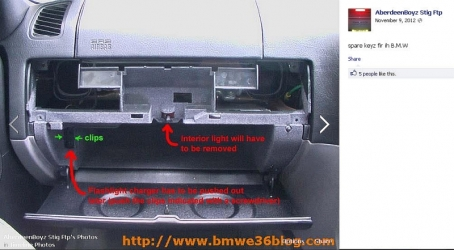 how-to-steal-a-car-as-found-on-facebook