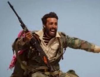 libyasoldierpic