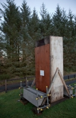 maiden-stone-box-for-winter-pic