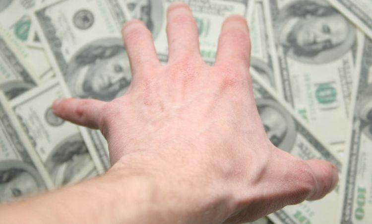 moneyminepic