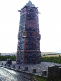 monument-to-the-battle-built-on-its-500th-anniversary-300x400