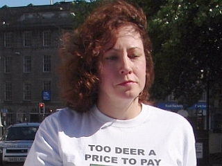 petitiondeerpic2