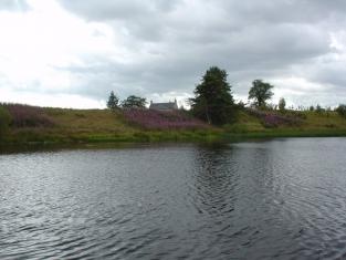 Bishops Loch