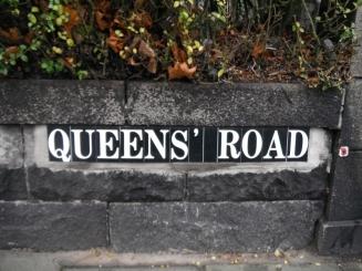 queen-3-pic