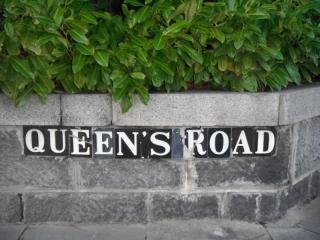 queen-4-pic