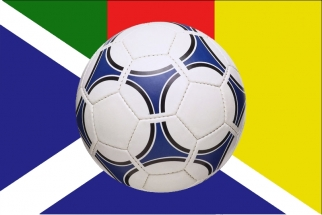 scotcamerball