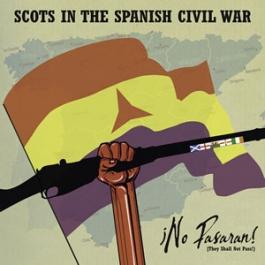 spanishcivilcd