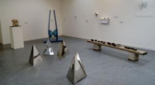 ssws-open-studio-exhibition-for-neos-2012