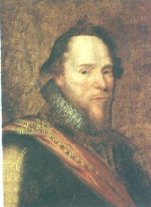 the-6th-earl-of-huntly-presumed-murderer-of-moray