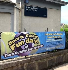 torry-fun-day-2-jpg