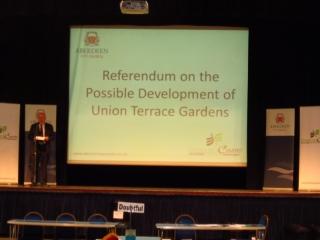 utgreferendum