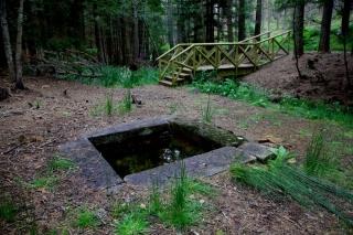 wells-of-poldhu-duncan-harley2