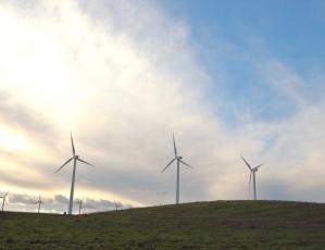 windmill3pic
