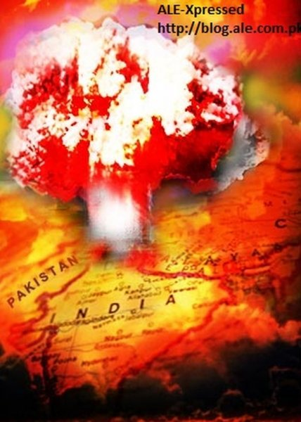 the devastating effects of the nuclear exchange 28 focus on nuclear power generation 2005 the nuclear age the bombs' devastating effects cast a fearsome shadow over the new era of peace and prosperity.