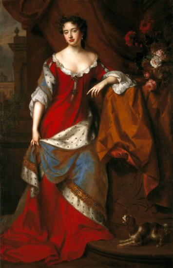 queen-anne-of-great-britain.jpg