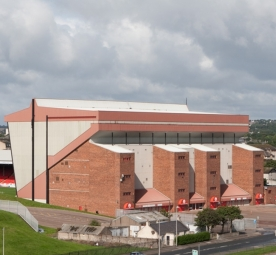 pittodrie2