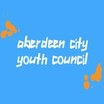 YouthCouncilacycThm