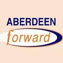 AberdeenforwardThm