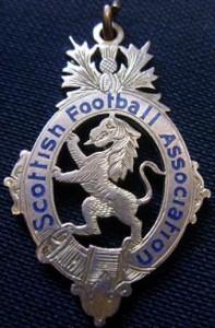 47 SCW medal AFCHT