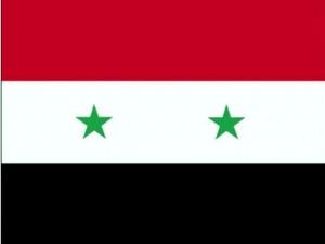 Syrian flag2