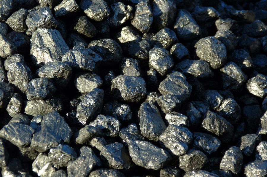 Coal2 - http://www.freefoto.com/