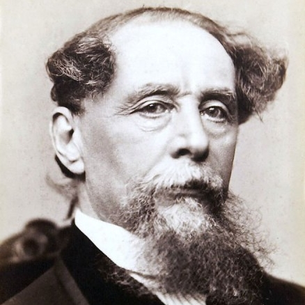 Charles-Dickens-438x438