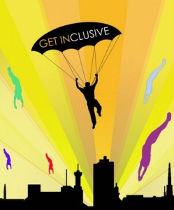 Get InclusiveFeat