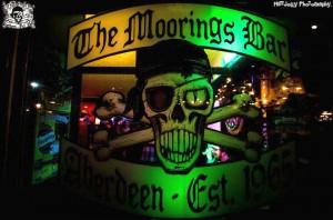 Moorings170
