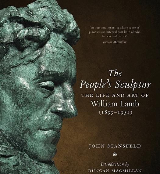 People's-Sculptor3