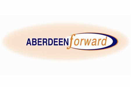 Aberdeen forward