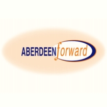 Aberdeen forwardthm174