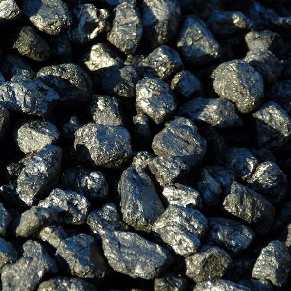 CoalSquare