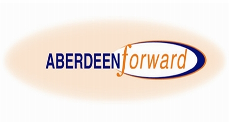 Aberdeen-forward2