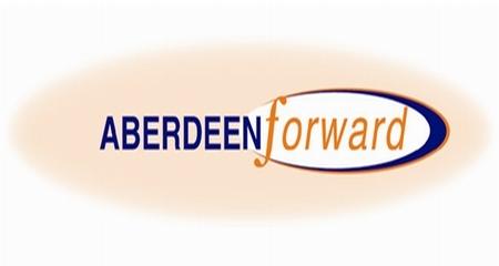 Aberdeen-forward2