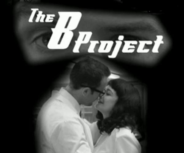 B Project