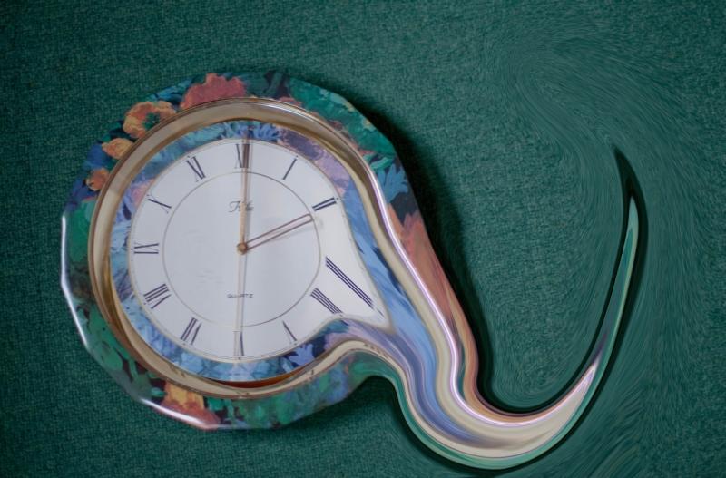 clock changing177