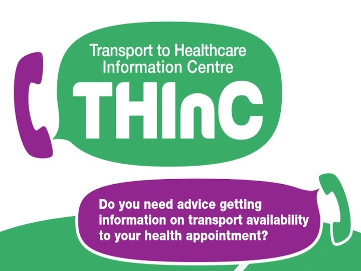 HealthTransport flyer2